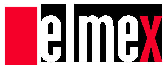 logo-bijeli-sticky